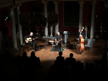 Joonas Widenius Trio